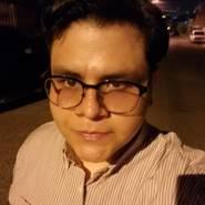 wilfredo973901's profile photo