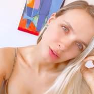 elijunca's profile photo
