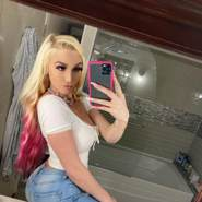 maria106818's profile photo