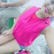 yancya62369's profile photo