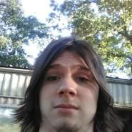 levih17's profile photo