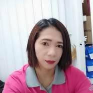 user_rjtk17's profile photo