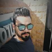 bshyr734498's profile photo