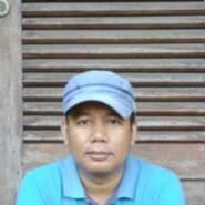allane783231's profile photo
