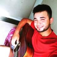 raul225112's profile photo