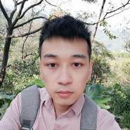 useruhg83619's profile photo