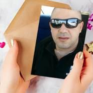 ferasa131's profile photo