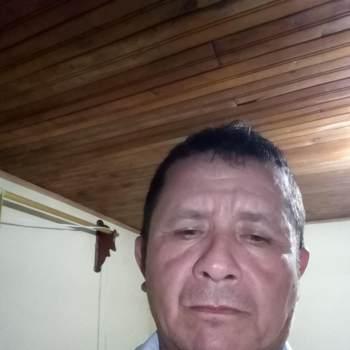 fran72044_Distrito Capital De Bogota_Singur_Domnul