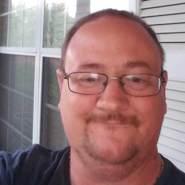 stevend415163's profile photo
