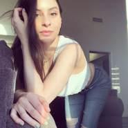 annab097410's profile photo