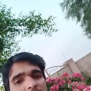 premd96's profile photo
