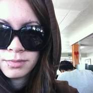 christie30687's profile photo