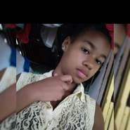 alaisha367397's profile photo