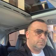 rodney880043's profile photo