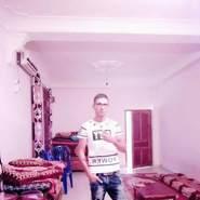 youssefdz2's profile photo