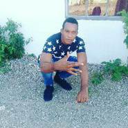 unrulyb92204's profile photo
