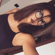 leticiag784651's profile photo