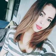 indirar741012's profile photo