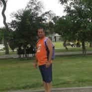 osmanyf271304's profile photo