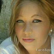 leticias630143's profile photo