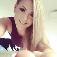 lindam797572's profile photo