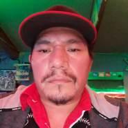 josegonsalez260598's profile photo