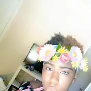 jayg009's profile photo