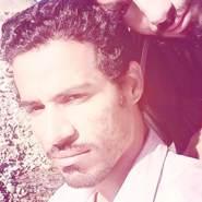 mohammadk940690's profile photo