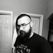 andrewm120620's profile photo