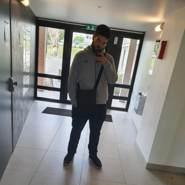 zoozox164132's profile photo