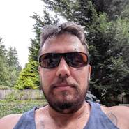 john226947's profile photo