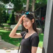 user_ltz179's profile photo