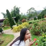 user_hqtm39's profile photo