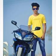 daud_ar's profile photo