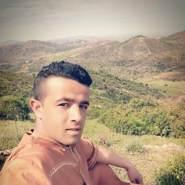 lmlk368's profile photo