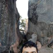paulsalascalderon's profile photo