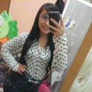 sarah559455's profile photo