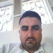 aaly724995's profile photo