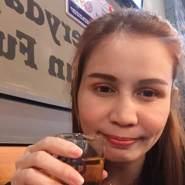 mina818752's profile photo