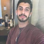 alim106474's profile photo