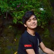 leonardoe626719's profile photo