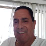 georgeh524427's profile photo