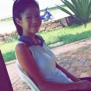 sofiag201649's profile photo