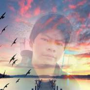 jose625685's profile photo
