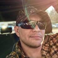 charlescastro12's profile photo