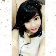 nurliah9's profile photo