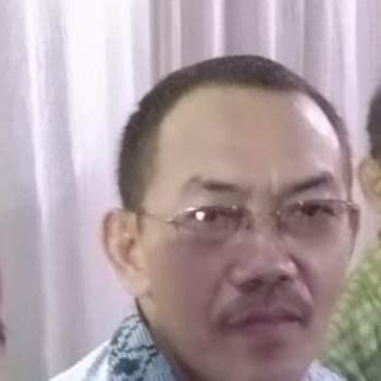 amienb475322_Banten_Alleenstaand_Man