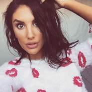 veronicasmi44's profile photo