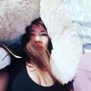 nadinej3's profile photo