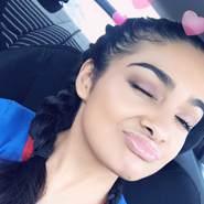 fluran22's profile photo
